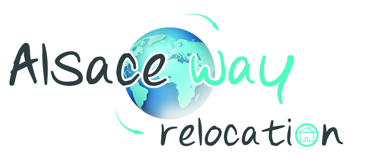 Logo-alsaceway